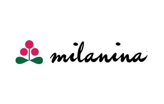 Milanina, zeliščni izdelki za boljše počutje, nego in razvajanje