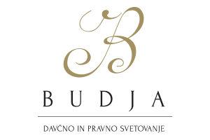 Davčno in pravno svetovanje Budja, Aleš Budja s.p.