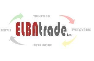 Elbatrade d.o.o., prodaja in montaža toplotne in klimatske tehnike