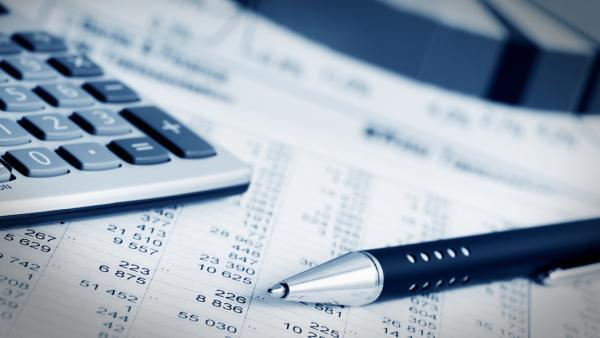 Košir & CO. računovodske storitve