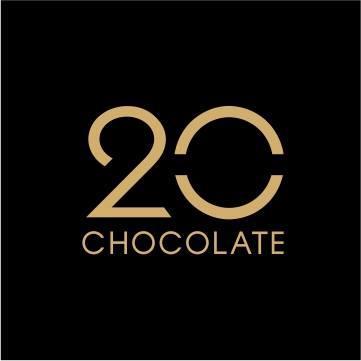 20 Chocolate - Skrivnosti kakava, izdelava čokolade, Martina Kalinšek s.p.