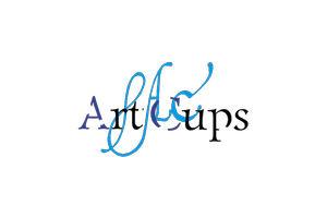 ARTCUPS, prodaja vrhunskega ruskega porcelana