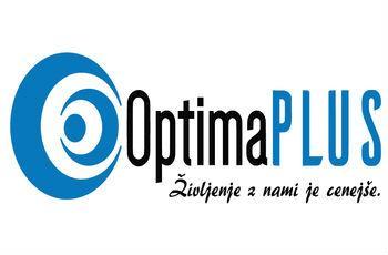 Optimaplus d.o.o., svetovanje in izvedba optimizacije življenjskih stroškov