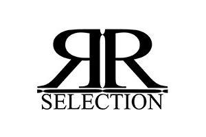 RR Selection - Ekskluzivna Darila d.o.o., prodaja alkoholnih pijač