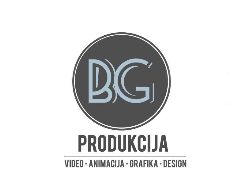 BG produkcija, snemanje porok in video produkcija, Blaž Garbajs, s.p.