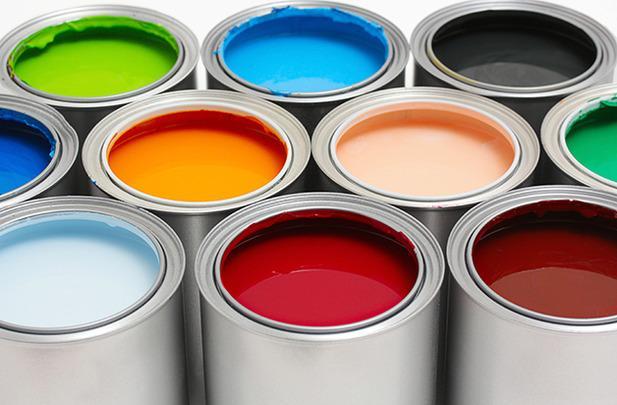 Iridijacolor, proizvodnja in prodaja barvnih premazov za lesno industrijo