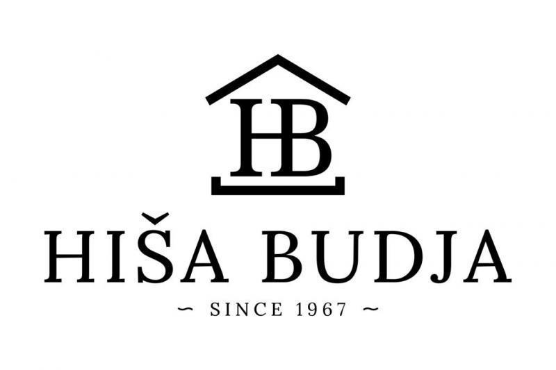 Hiša Budja, prenočišča za zaposlene in poslovne partnerje v Mariboru
