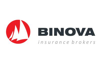 BI NOVA, zavarovalno posredniška družba za podjetja