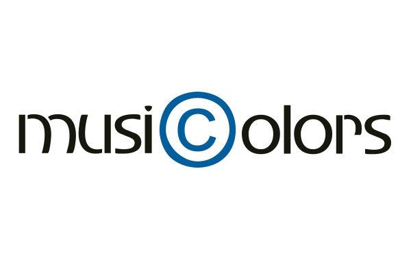 Musicolors, glasbena agencija, Dejan Ritlop s.p.