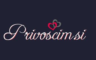 Privoscim.si - spletna trgovina za parfume in kozmetiko