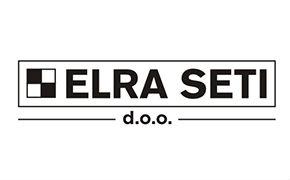 Elra Seti d.o.o., proizvodnja setov iz kablov in vodnikov
