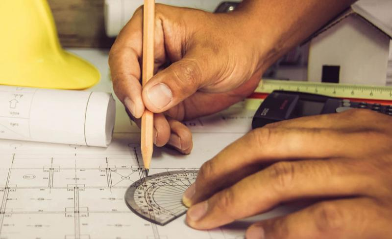 SaGo-Grad d.o.o., gradnje in adaptacije objektov
