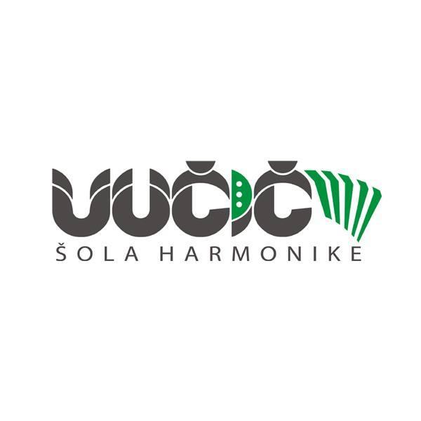 Glasbeni center Jure Vučič s.p., poučevanje diatonične harmonike