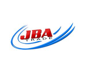 JBA trade, prodaja vozil