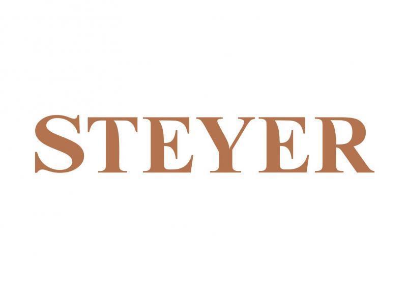 Vinogradništvo Steyer vina, hiša dišečega Traminca