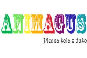 Plesna šola Animagus