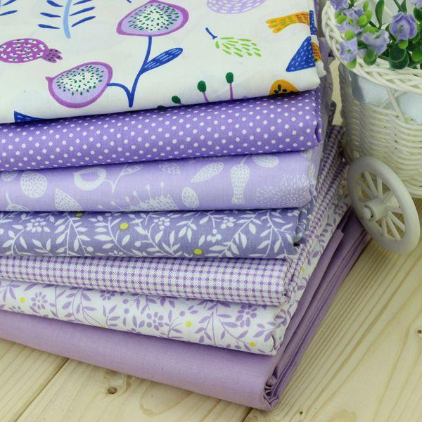 Nora-M, trgovina s tekstilom, Milena Papež s.p.