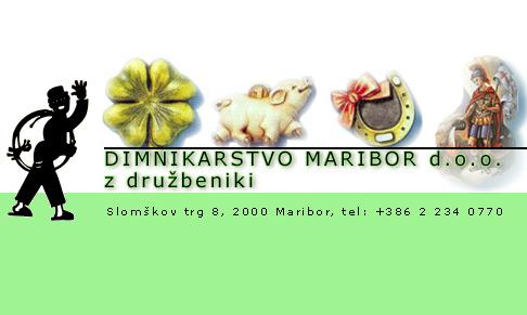 Dimnikarske storitve Maribor, Arty Rodošek s.p.