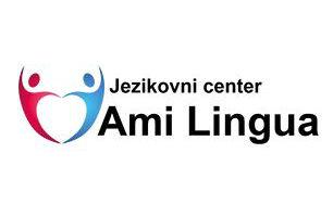 Jezikovni center Ami Lingua