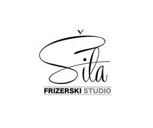 Frizerski studio Šila, Tjaša Gregorič s.p.
