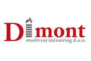 Dimont d.o.o., sanacije dimnikov