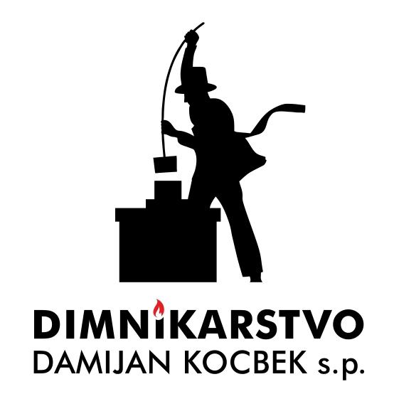 Dimnikarstvo Damijan Kocbek s.p.