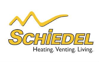 Schiedel d.o.o., dimniški sistemi