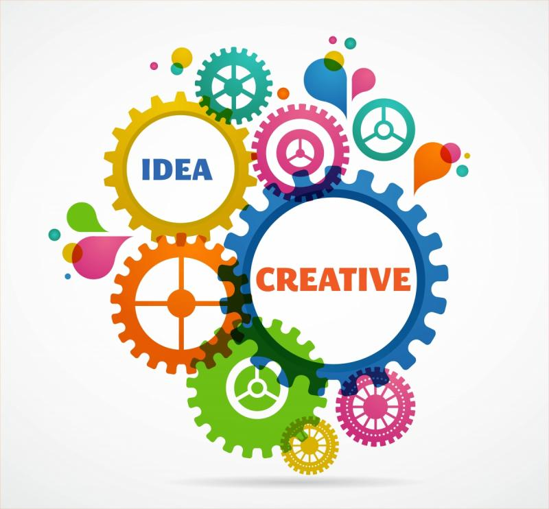 Bagr, grafično oblikovanje in izdelava spletnih strani, Gregor Kimovec s.p.