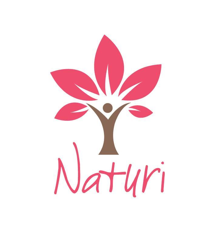 Naturi, naravna kozmetika, Barbara Fortuna s.p.