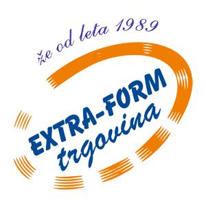 Extra-form, saloni keramike in kopalnic