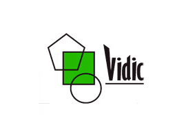 PVC stavbno pohištvo Vidic