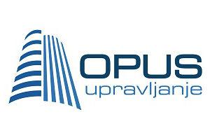 Opus inženiring d.o.o., upravljanje nepremičnin