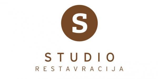 Restavracija Studio