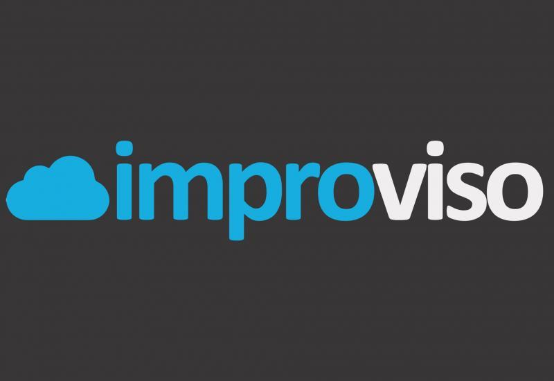 Improviso, spletno programiranje in računalniške storitve