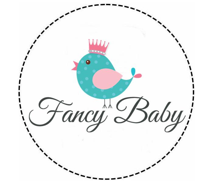 Fancy Baby, trgovina z otroško opremo