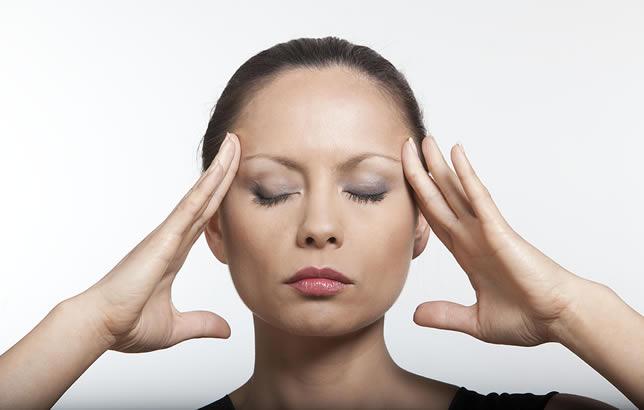 EFT tapkanje, svetovanje in terapija