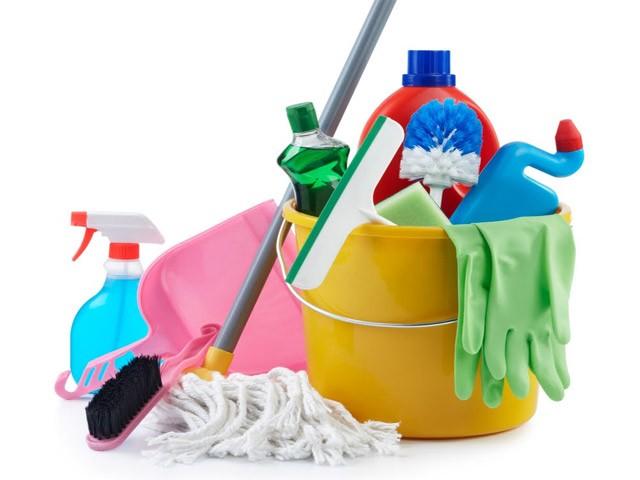 Brillance d.o.o., čistilni servis