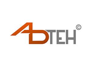 Adteh d.o.o., proizvodnja kovinskih konstrukcij