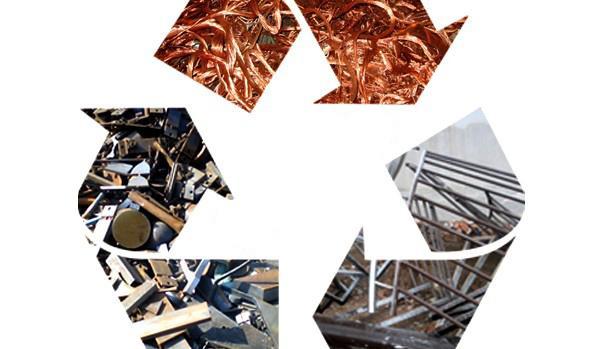 Hanko prevozi, odvoz in demontaža odpadnih snovi