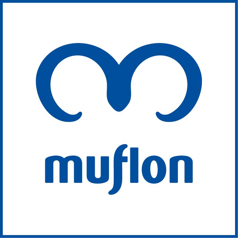 Muflon d.o.o., samolepilni materiali, grafika in papirna konfekcija