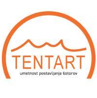 TentArt, prodaja in oddaja prireditvenih šotorov, Timotej Pleterski s.p.