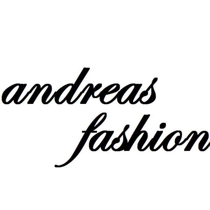 Andreas-fashion.eu, spletna trgovina z oblačili, Andrej Pernek s.p.