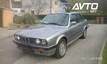 Tinula avto, prodaja rabljenih vozil, Borut Ulaga s.p.