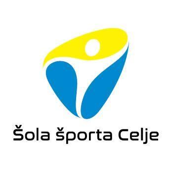Šola športa Celje, Blaž Sendelbah s.p.
