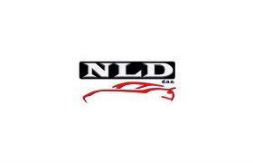 NLD d.o.o., prodaja rabljenih vozil
