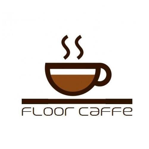 Bar Floor Caffe