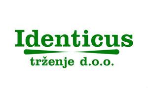 IDenticus Trženje d.o.o., prodaja pisarniških naprav