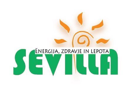 Salon energije, zdravja in lepote Sevilla, Irma Dolinar s.p.