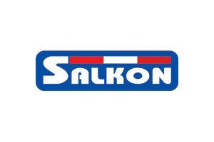 Ključavničarstvo Salkon d.o.o.