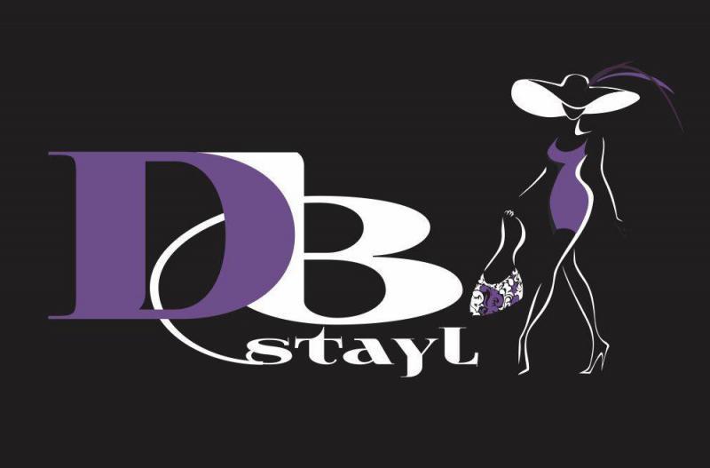 DB Stayl, trgovina z oblačili, Biserka Erhatič s.p.